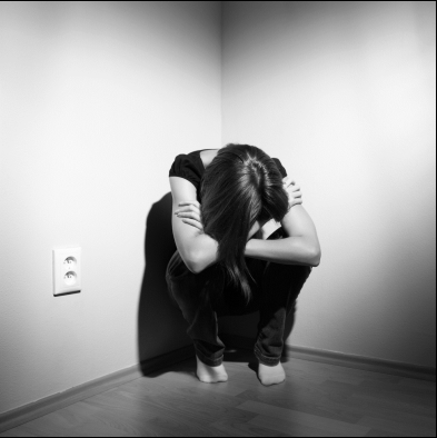 emotional bullying picture