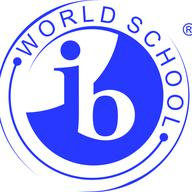 I.B.  Applications Available for 2021-2022 intake